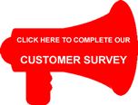 Sylglas Customer Survey